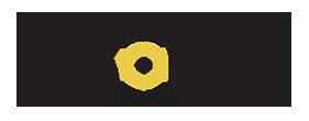 PTsound – kvalitný DJ Logo